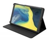 Samsung flipové pouzdro GP-FBT295AMAB pro Galaxy Tab A 8.0 black