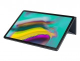 Samsung flipové pouzdro EF-BT720PBE pro Galaxy Tab S5e black
