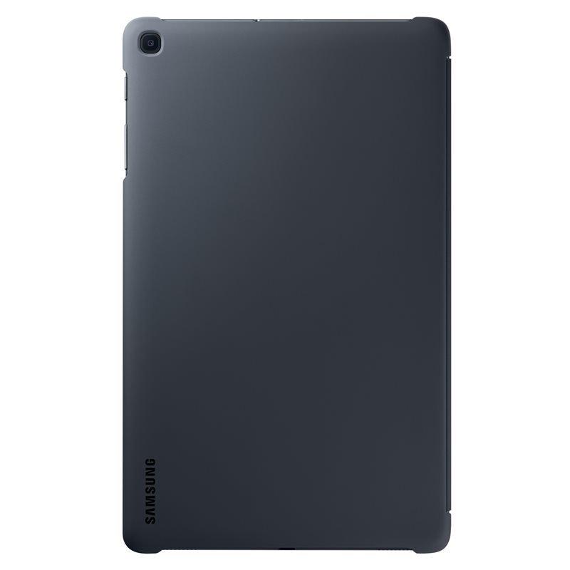 Samsung flipové pouzdro EF-BT510CBE pro Galaxy Tab A 10.1 2019 black