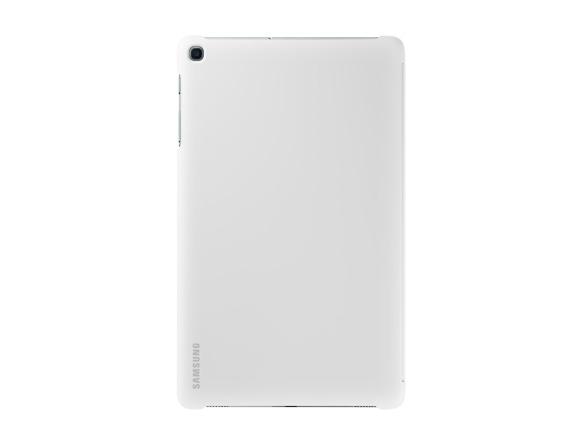 Samsung flipové pouzdro EF-BT510CWE pro Galaxy Tab A 10.1 2019 white