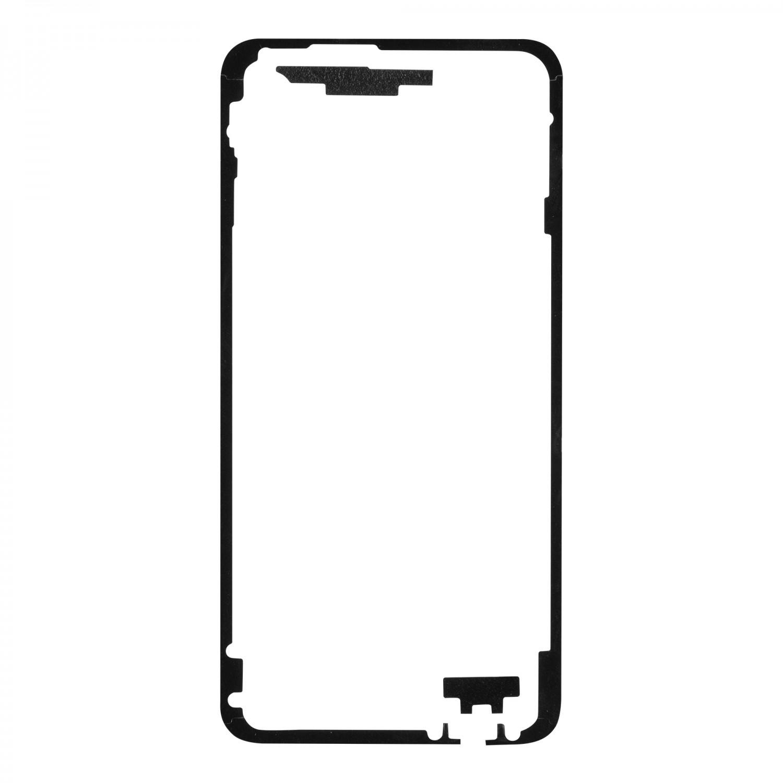 Lepení pod kryt baterie Huawei P30 Lite (Service Pack)