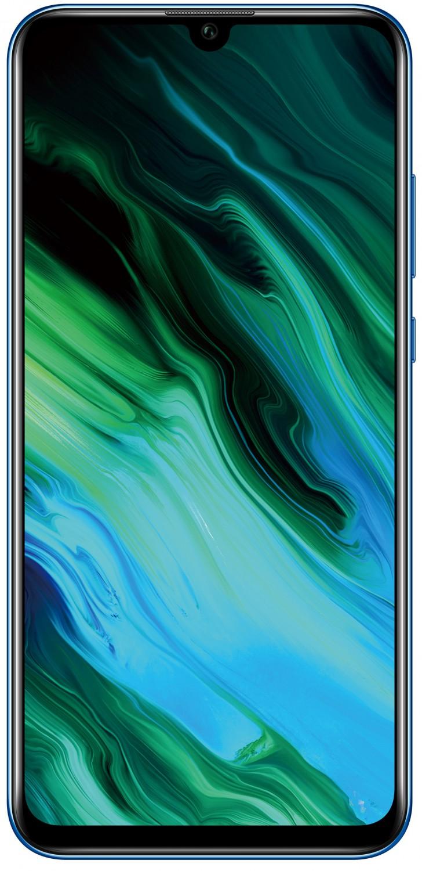 Honor 20e 4GB/64GB Phantom Blue