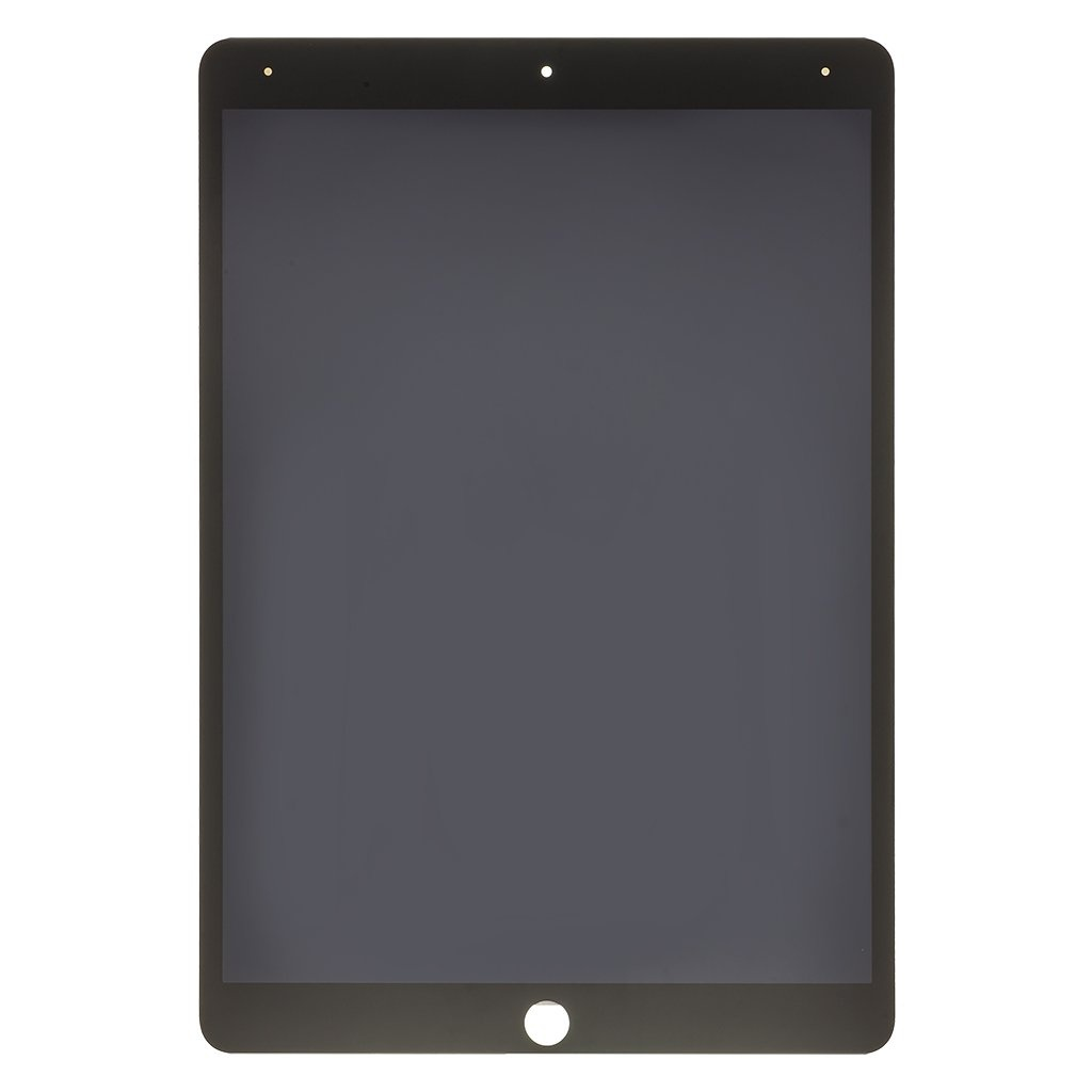 LCD + dotyk pro Apple iPad Air 2018, black