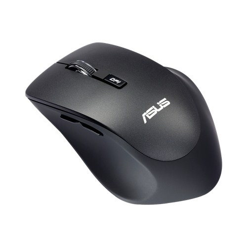 Myš ASUS WT425, černá