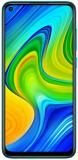 Xiaomi Redmi Note 9 4GB/128GB zelená