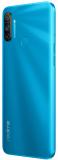 Realme C3 3GB/64GB Frozen Blue