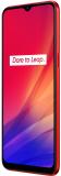 Realme C3 3GB/64GB Blazing Red