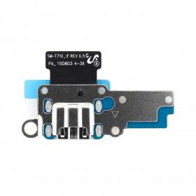 Samsung T710 Galaxy Tab S2 Deska vč. Dobíjecího Konektoru