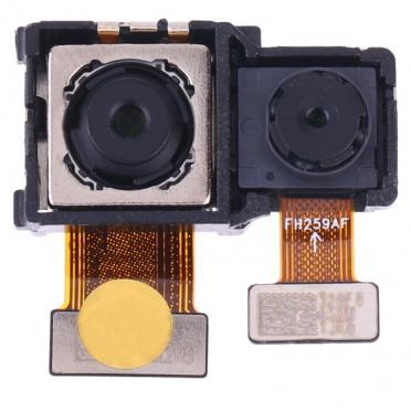 Huawei Nova 3 Zadní Kamera (Service Pack)