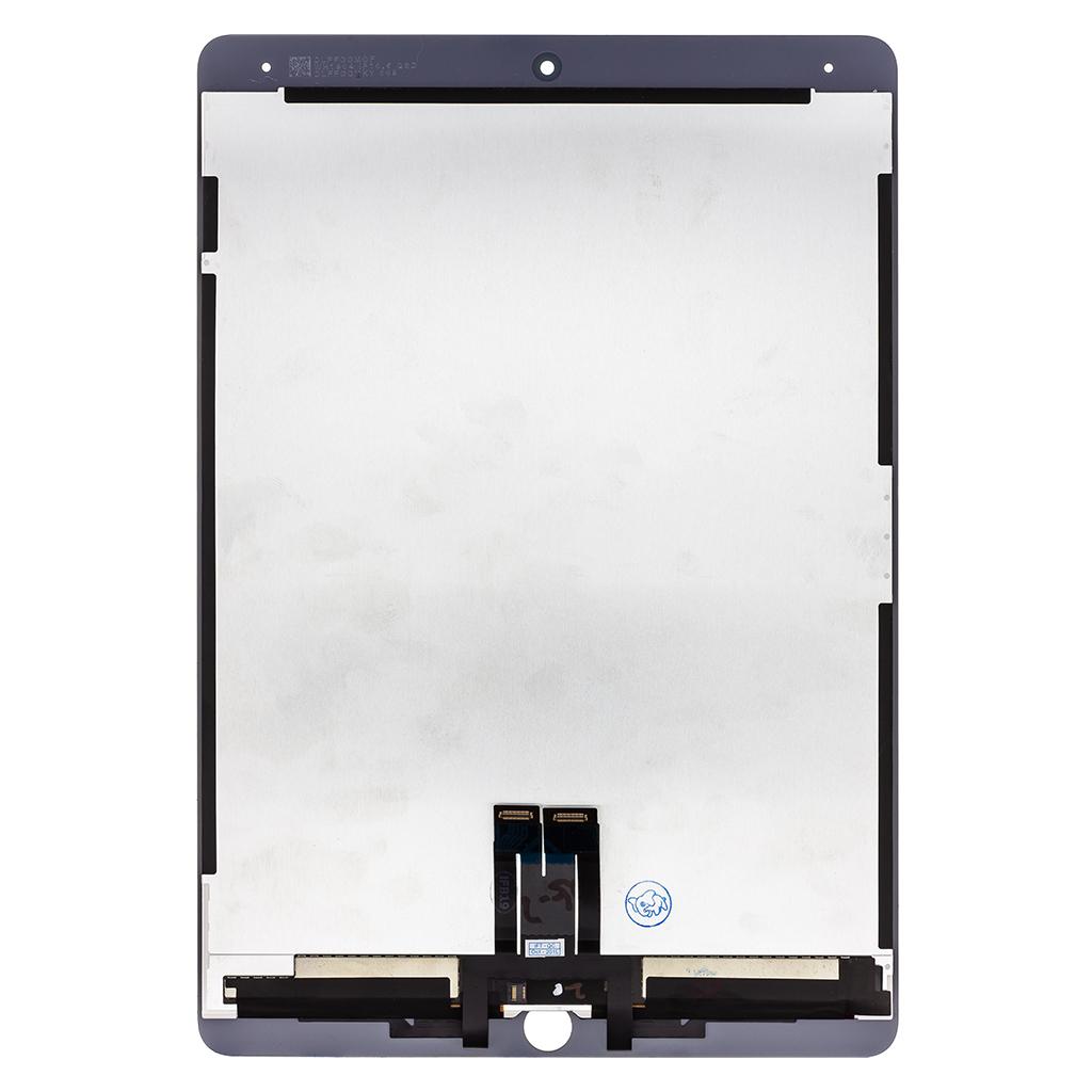 LCD + dotyk pro iPad Air 2019, white
