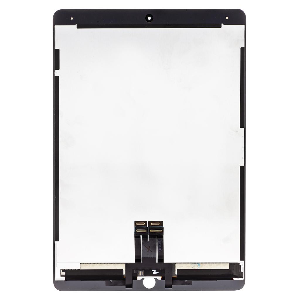 LCD + dotyk pro iPad Air 2019, black