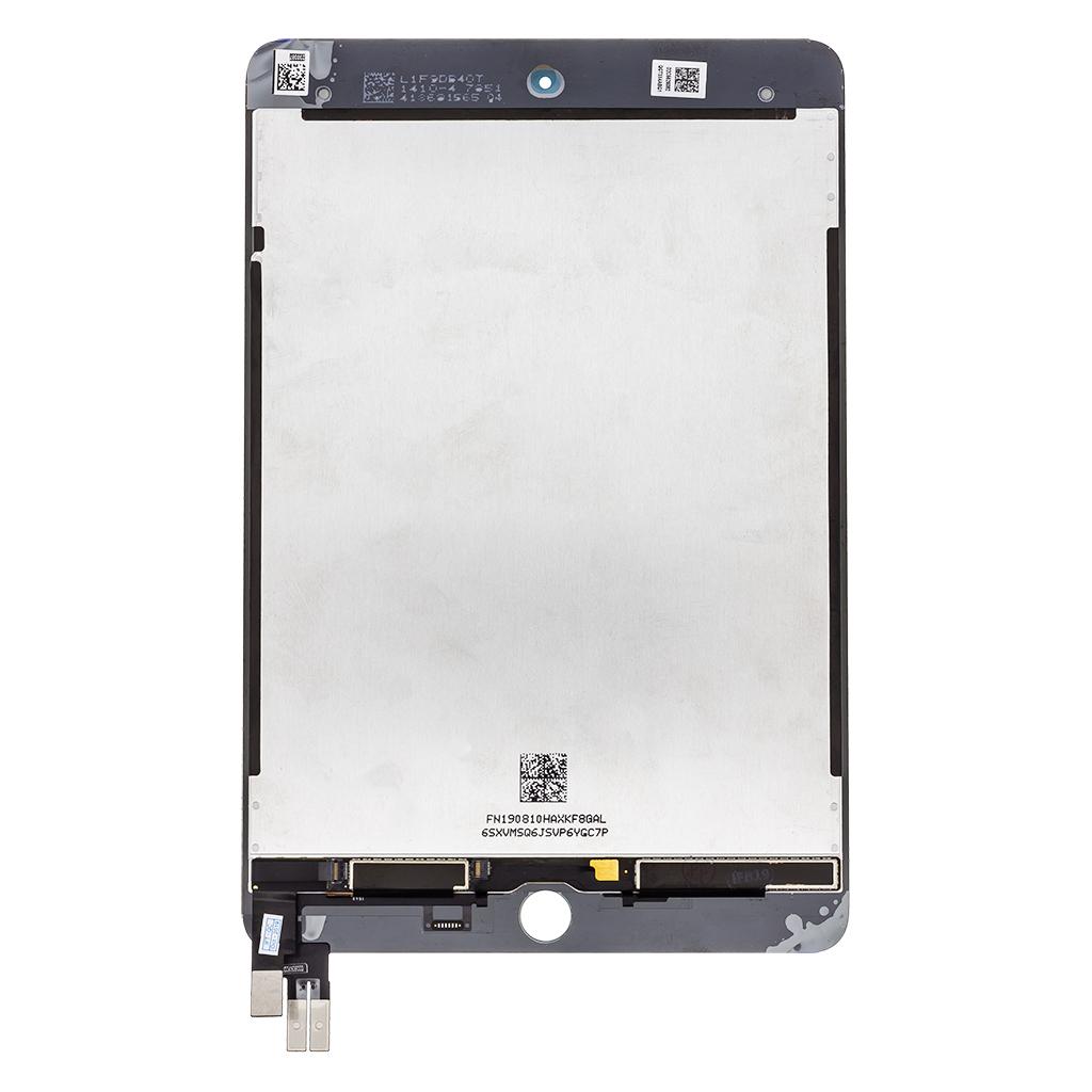 LCD + dotyk pro iPad mini 2019, black