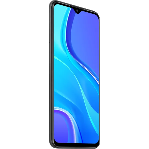 Xiaomi Redmi 9 3GB/32GB Carbon Grey