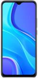Xiaomi Redmi 9 4GB/64GB Carbon Grey