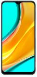 Xiaomi Redmi 9 4GB/64GB Ocean Green