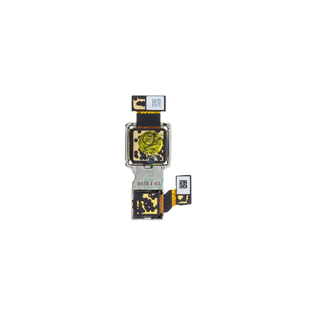 Zadní kamera pro Xiaomi Mi A2 Lite 12Mpx