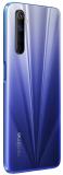 Realme 6 4GB/64GB Comet Blue