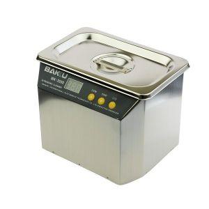 Ultrazvuková čistička BAKU BK-3550 35W/50W