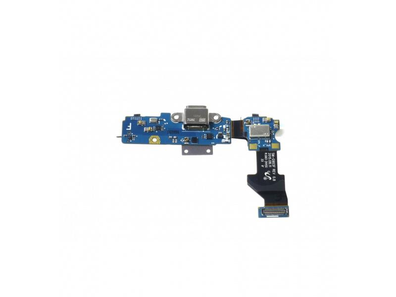 Nabíjecí konektor pro Samsung Galaxy S5 NEO