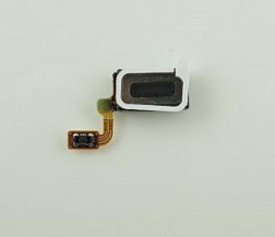 Samsung Galaxy S6 Edge Plus Sluchátko