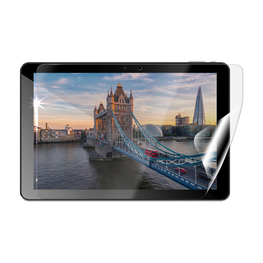 Ochranná fólie Screenshield pro iGet Smart W102