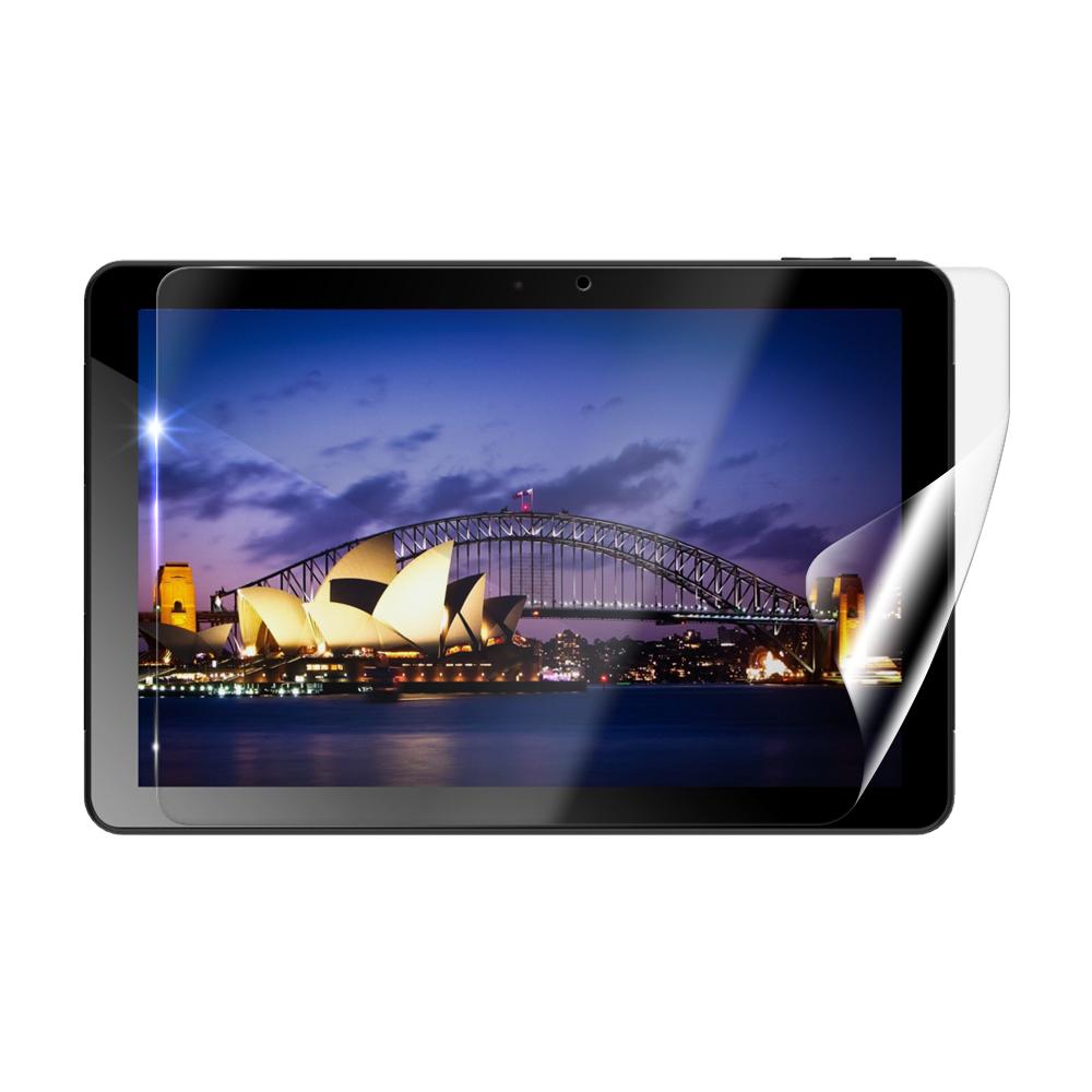 Ochranná fólie Screenshield pro iGet Smart L103