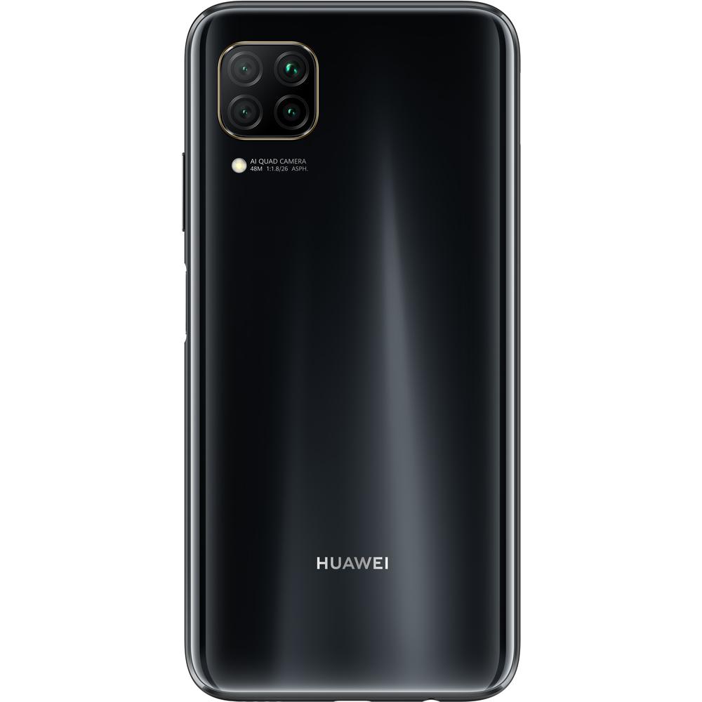 Kryt baterie pro Huawei P40, blue