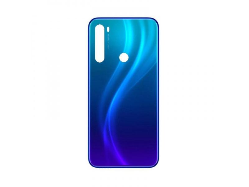 Zadní kryt baterie pro Xiaomi Redmi Note 8T, starscape blue (OEM)