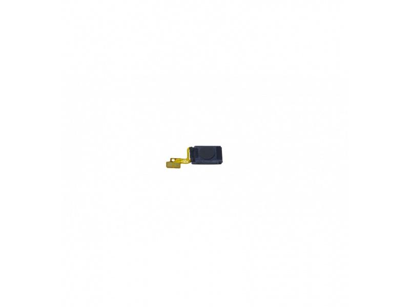 Sluchátko pro Samsung Galaxy A3 (2015)