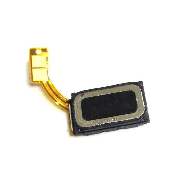 Sluchátko pro Samsung Galaxy S5 Mini