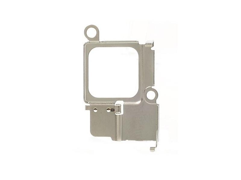 Kovová krytka sluchátka pro Apple iPhone 5C