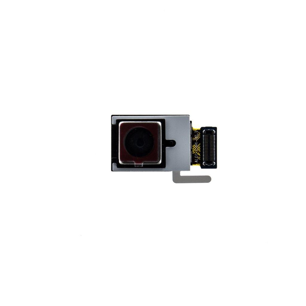 Zadní kamera pro Samsung Galaxy A5 (2016)
