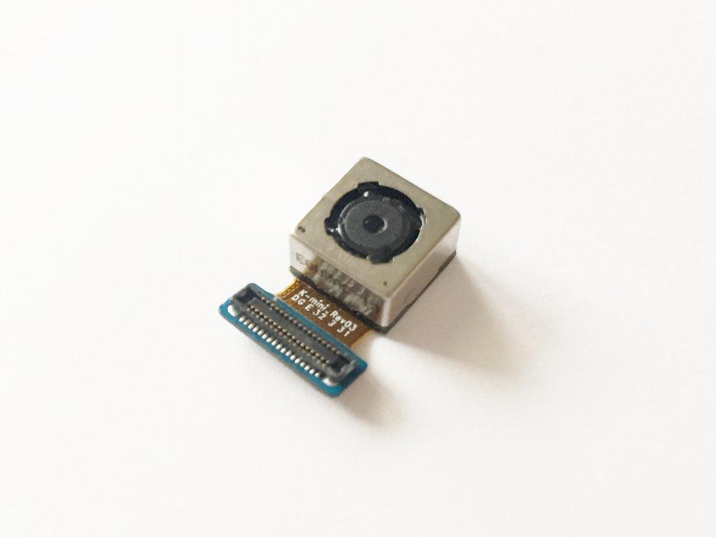 Zadní kamera pro Samsung Galaxy S5 Mini