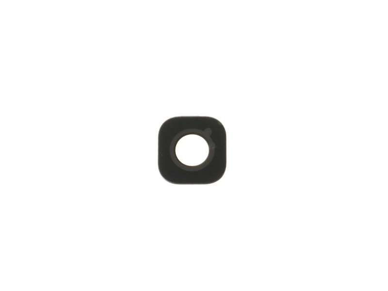 Sklíčko zadní kamery pro Samsung Galaxy S5