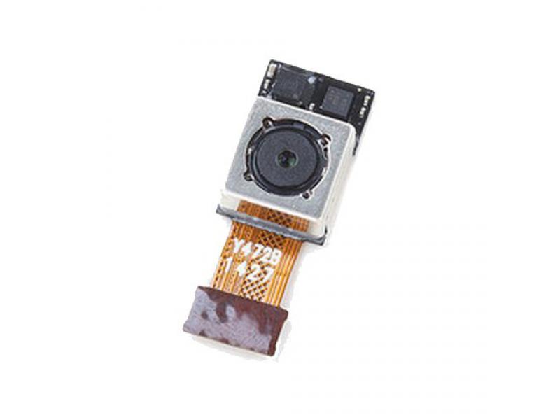 Zadní kamera pro LG G3