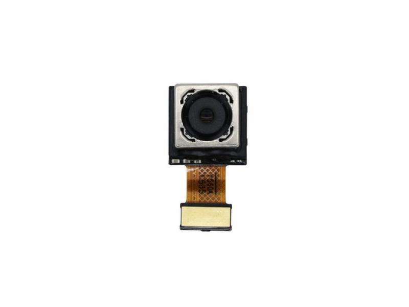 Zadní kamera pro LG Nexus 5X