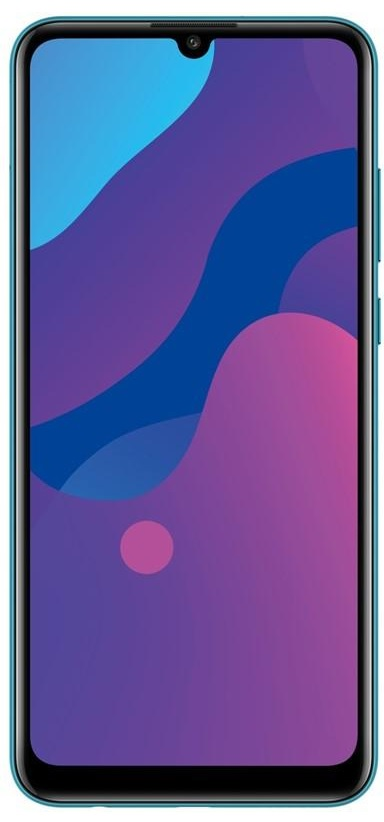 Honor 9A 3GB/64GB Phantom Blue