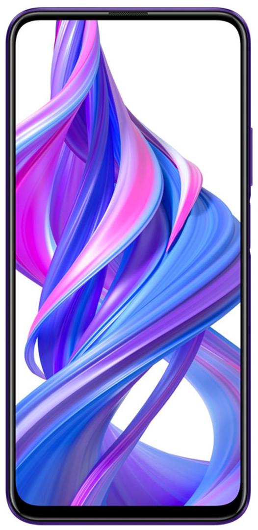 Honor 9X Pro 6GB/256GB Phantom Purple