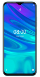 UleFone Note 9P 4GB/64GB Black