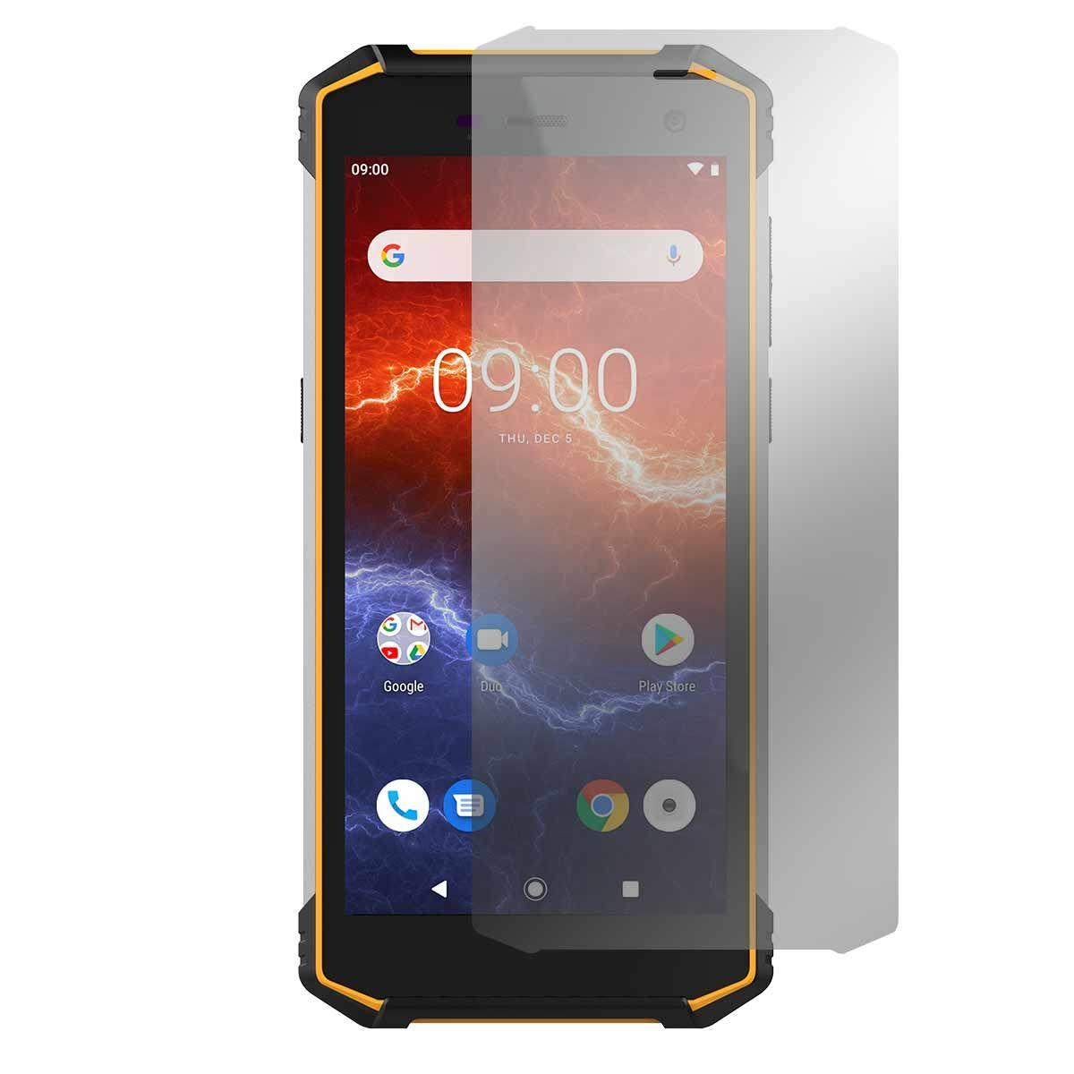 Tvrzené sklo na displej pro myPhone Hammer Energy 2