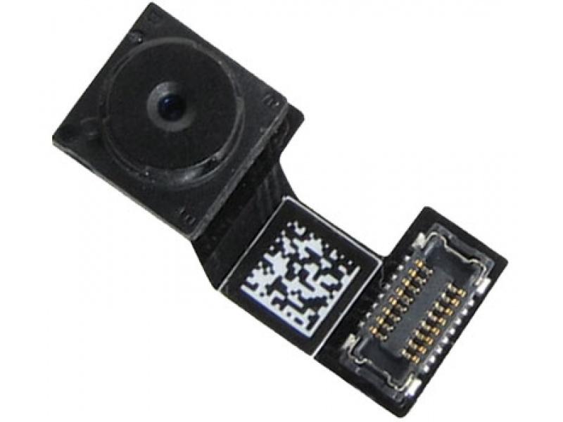 Zadní kamera pro Apple iPad 2