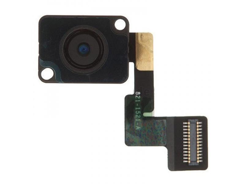 Zadní kamera pro Apple iPad Air 2