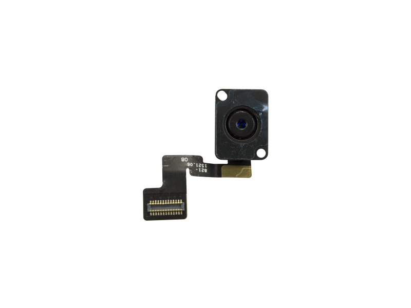 Zadní kamera pro Apple iPad Mini 2
