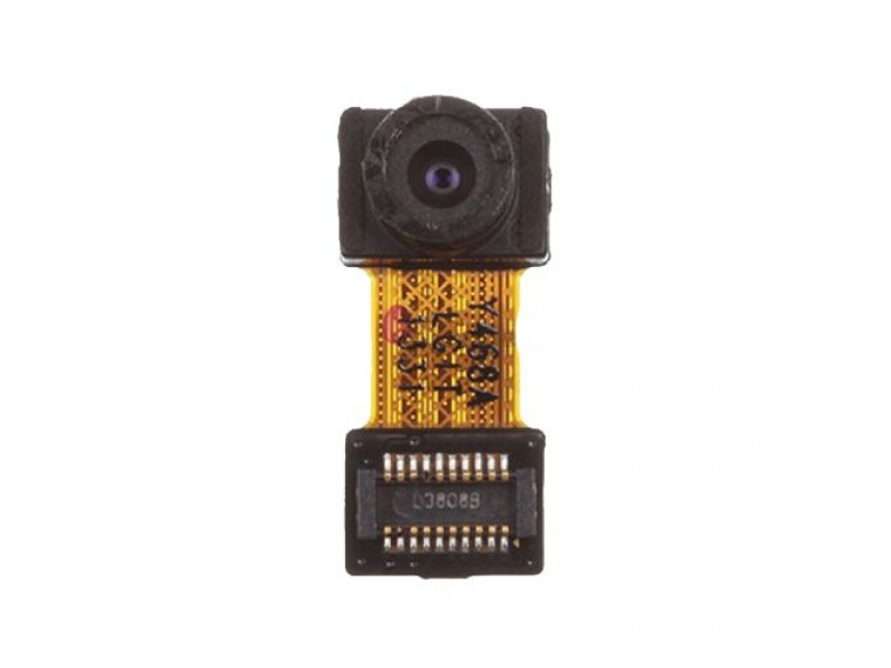 Přední kamera 2.1MP pro LG G2 (D802) (OEM)