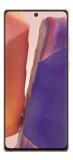 Samsung Galaxy Note20 (SM-N980F) 8GB/256GB bronzová