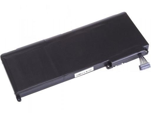 """Baterie pro MacBook PRO RETINA 13"""" (2009-2010) A1331 6400mAh (Bulk)"""