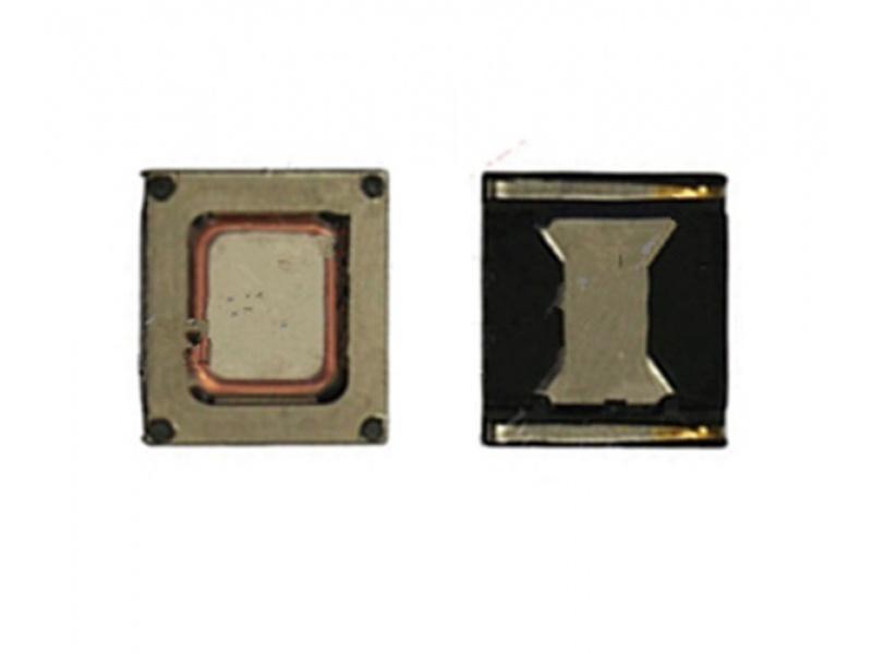 Hlasitý reproduktor, zvonek, buzzer pro Meizu MX4