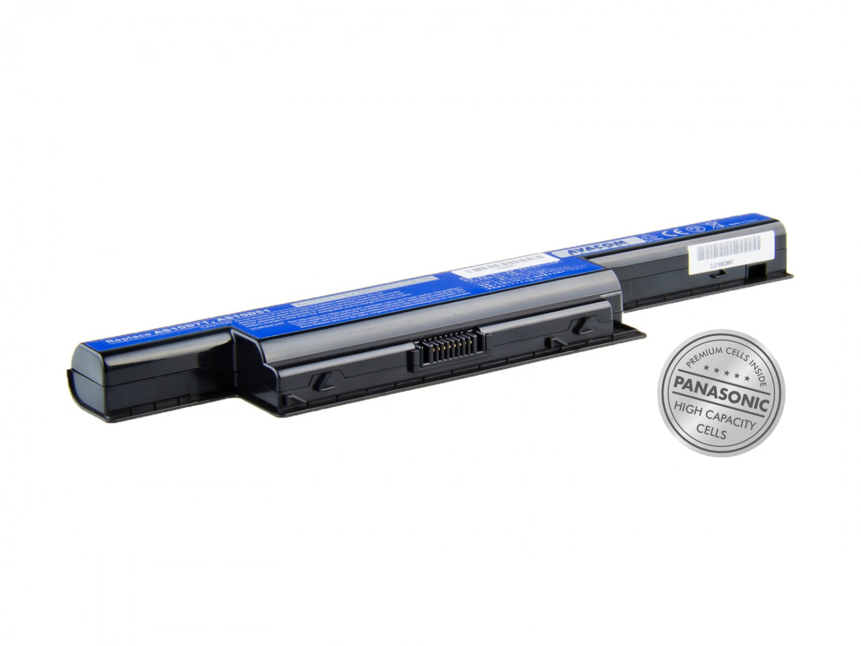 AVACOM NOAC-7750-P29 5800mAh, Li-Ion 11,1V 64Wh pro notebooky Acer Aspire 7750/5750, TravelMate 7740