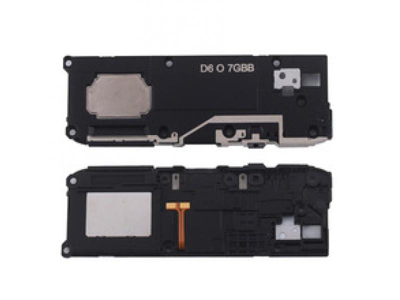 Xiaomi Redmi Note 5A Loud Speaker (OEM)