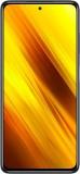 Xiaomi POCO X3 NFC (6GB/128GB) šedá